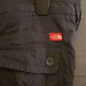 The North Face pants